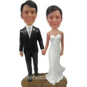 bobble24-custom-wedding-bobble-heads-mb3729-Mode