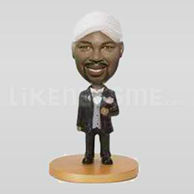 Order your own bobble head-10117