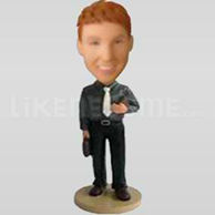 Cheap bobbleheads -11222