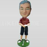 Create your own bobblehead doll-11273
