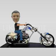 Bobbleheads wholesale-11291