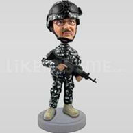 Bobbleheads wholesale-11300