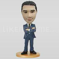 Create a bobblehead of yourself-10132