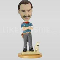 Cheap bobbleheads-10133