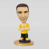 Personalized bobbleheads-10135