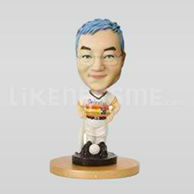 Make your own bobblehead-10139