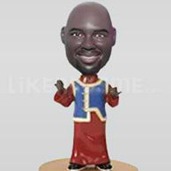 Make your own bobblehead doll-10140