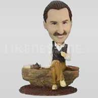 Bobbleheads custom made-10142