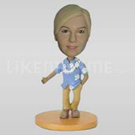 Personal bobbleheads-10150