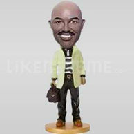 Bobblehead maker-10154