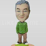 Create your own bobblehead-10158