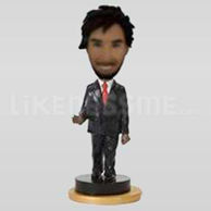 Create your own bobble head-10169