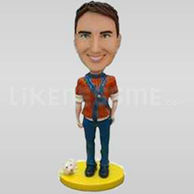 Make your own bobbleheads-10017