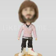 Create a bobblehead of yourself-10180