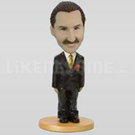 Bobbleheads wholesale-10193