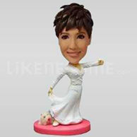 Own bobbleheads-10230