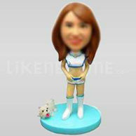 Bobble yourself-10231