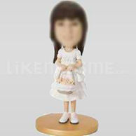 Bobblehead china-10251
