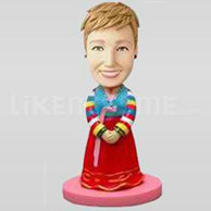 Usa bobble heads-10266