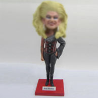 Personalized custom Perform bobbleheads