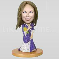 Own bobbleheads-10332