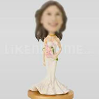 Bobblehead china-10348
