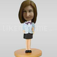 All bobble heads-10366