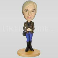 Bobbleheads maker-10405