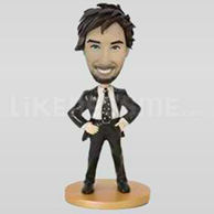 Create custom bobble heads-10054