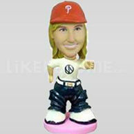 Your own bobblehead-10573