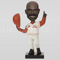 Bobble head builder-10582