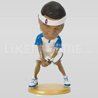 Custom made bobble heads-10585