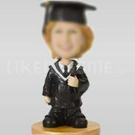 Create your own bobble head-10611