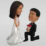 Ideas for wedding cake toppers-10649