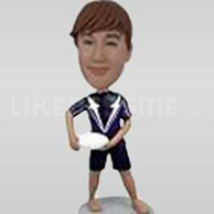 Bobble head photos-10830