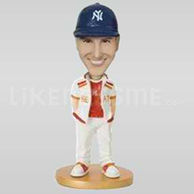 Cheap personalised bobbleheads-10084