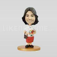 Make a bobble head online-10098
