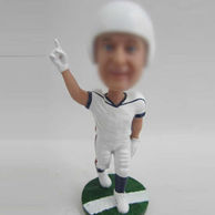 Baseball Athletes bobble