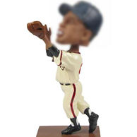 Personalized Baseball athletes bobblehead dolls