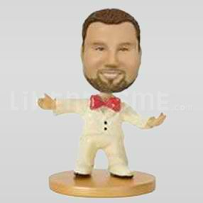 customized bobbleheads-10153